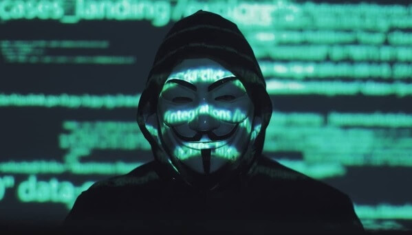 Anonymous Accuses Elon Musk of Manipulating The Price of Cryptocurrencies