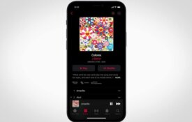 Apple Music Enables Lossless Quality And Dolby Atmos Spatial Audio