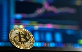 Bitcoin's Price is in Threat of Collapsing To Around $20,000