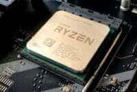 Intel vs AMD Ryzen Processors Now Power Over 30 Percent of Gamer's PCs