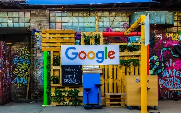 Ohio Wants Google To Become A Public Service To Prevent Anti-Competitive Practices